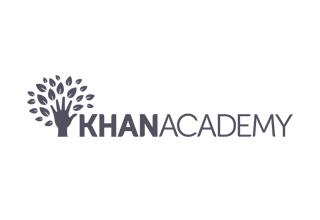 logo_khan