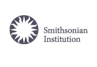 logo_smithsonean
