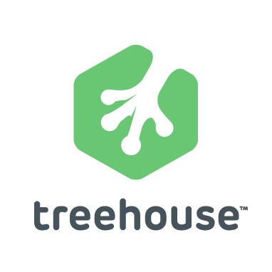 Treehouse-Logo-With-Text
