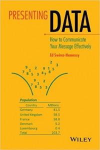 Presentation Design Resources: Presenting Data
