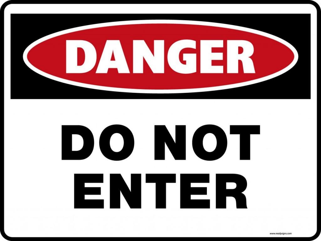 danger_sign_do_not_enter__26696-1369748609-1280-1280